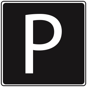 Large On-Site Parking
